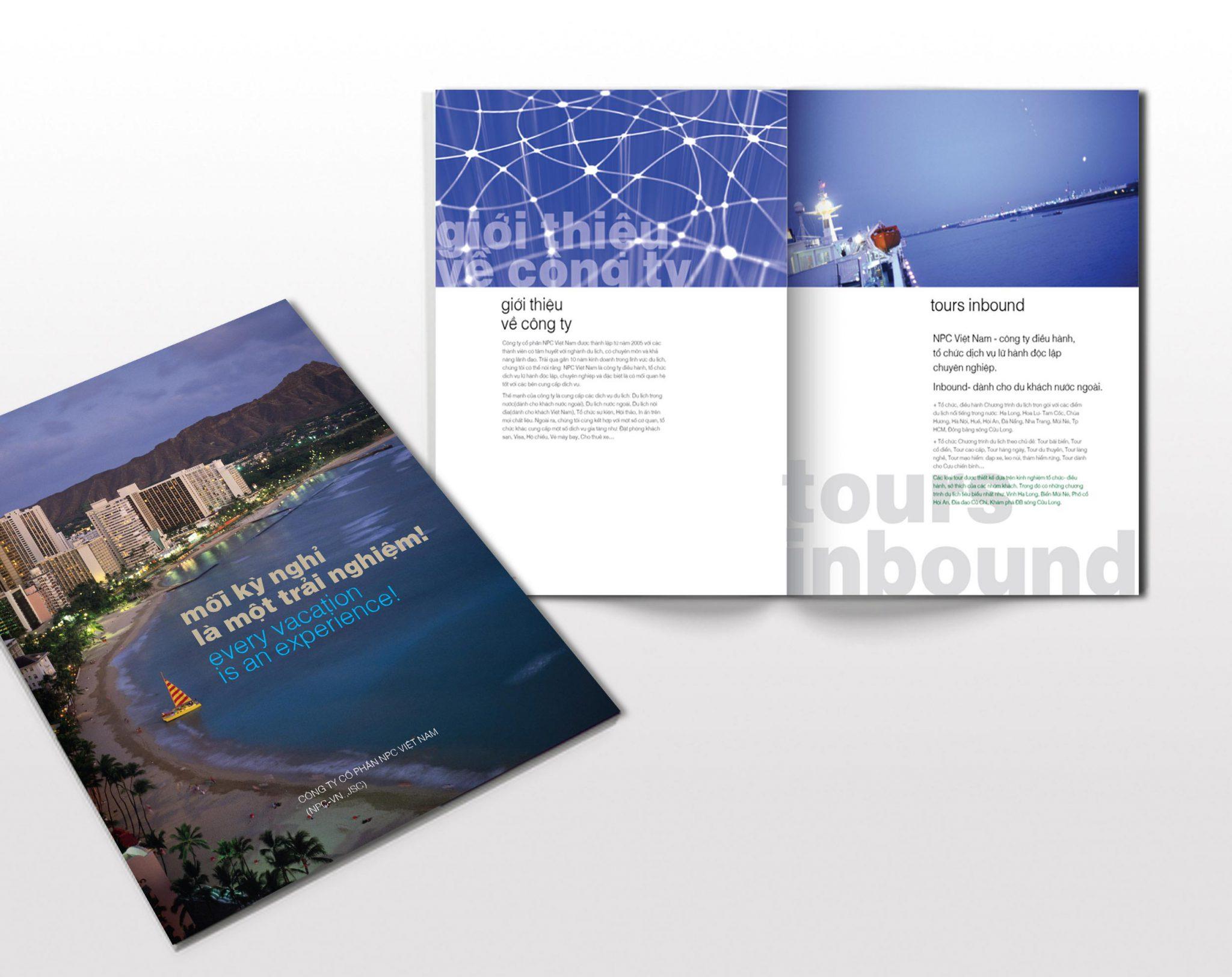 NPC-Brochure-o1
