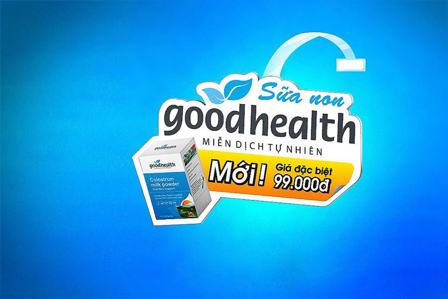 goodhealth-1