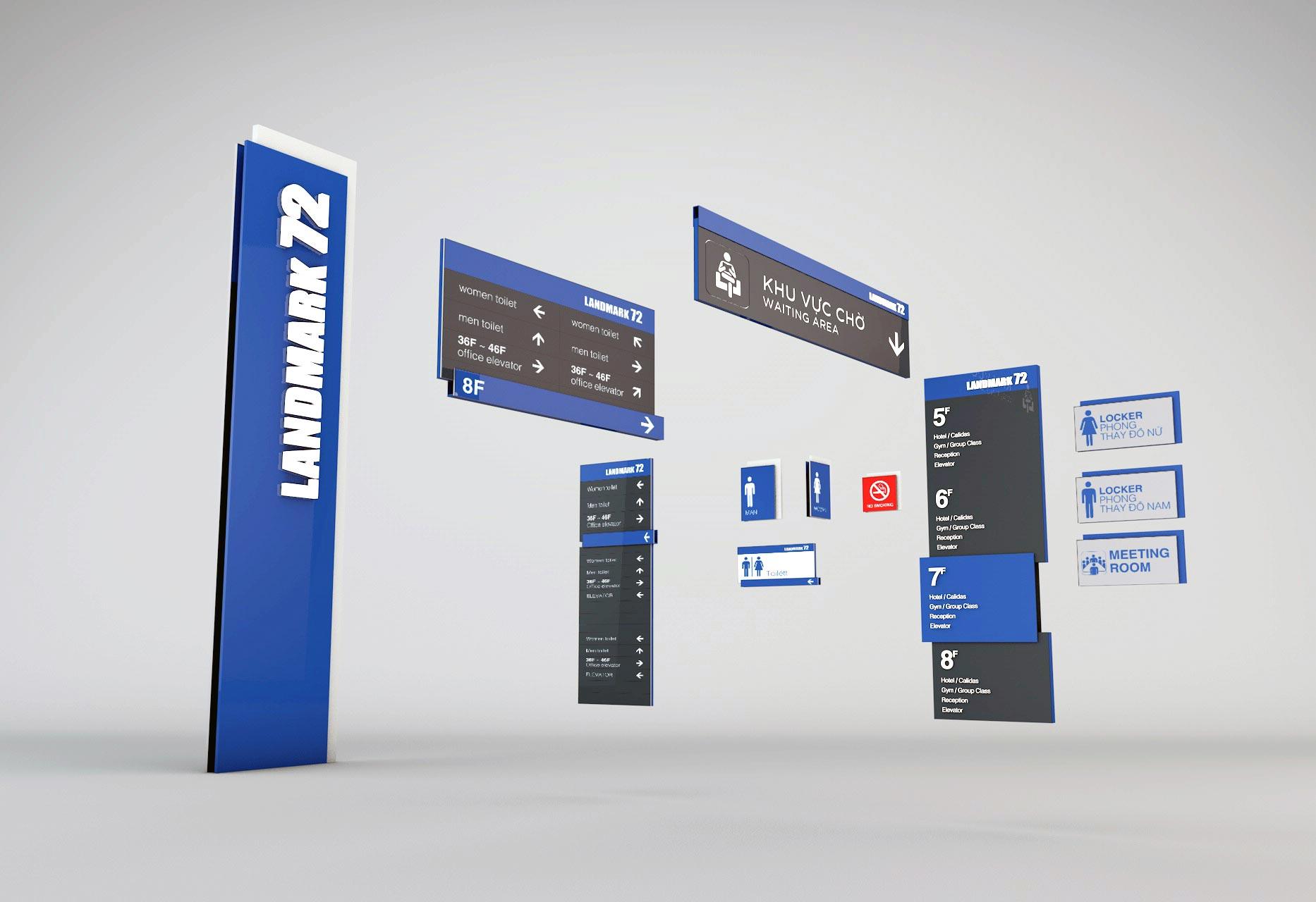 lanmark72