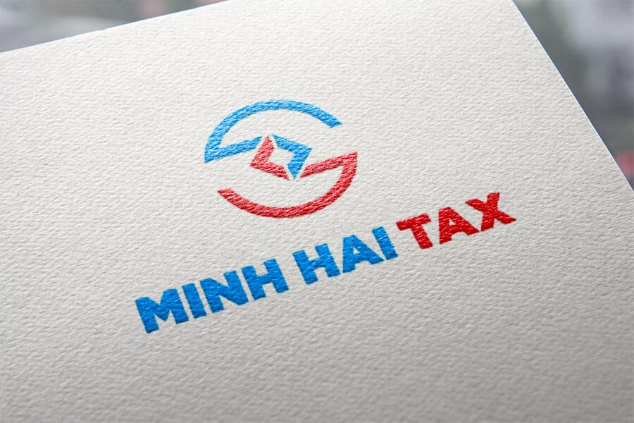 minhhaitax2