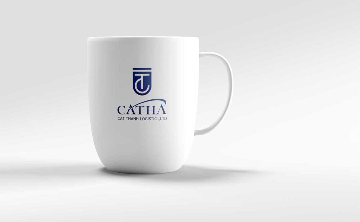 CATHa-ungdung
