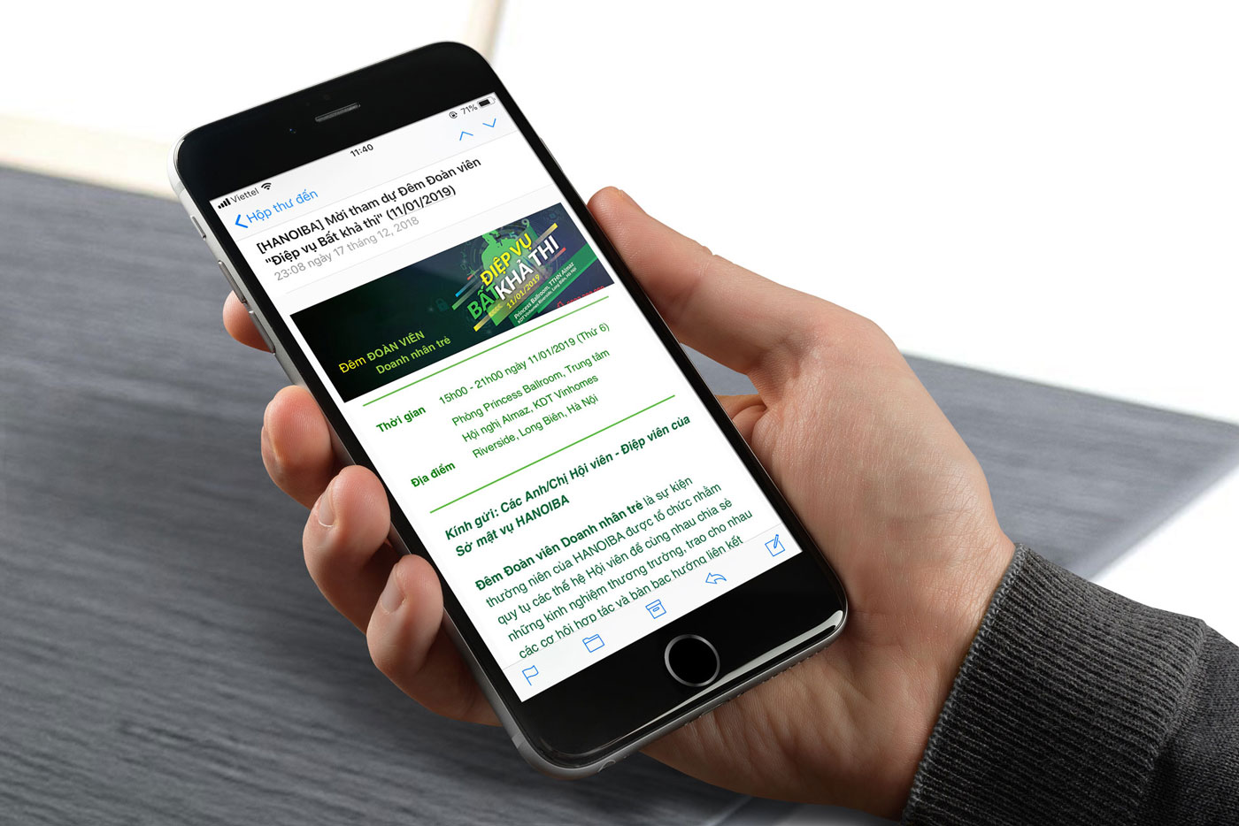 hnba_newsletter