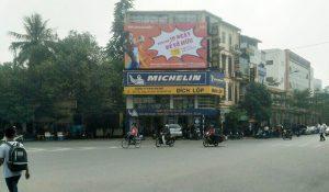 Biển Việt Nam Mobile