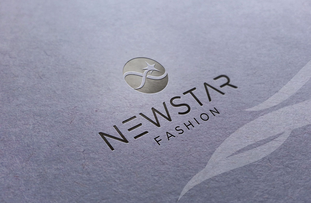 Newstar-2
