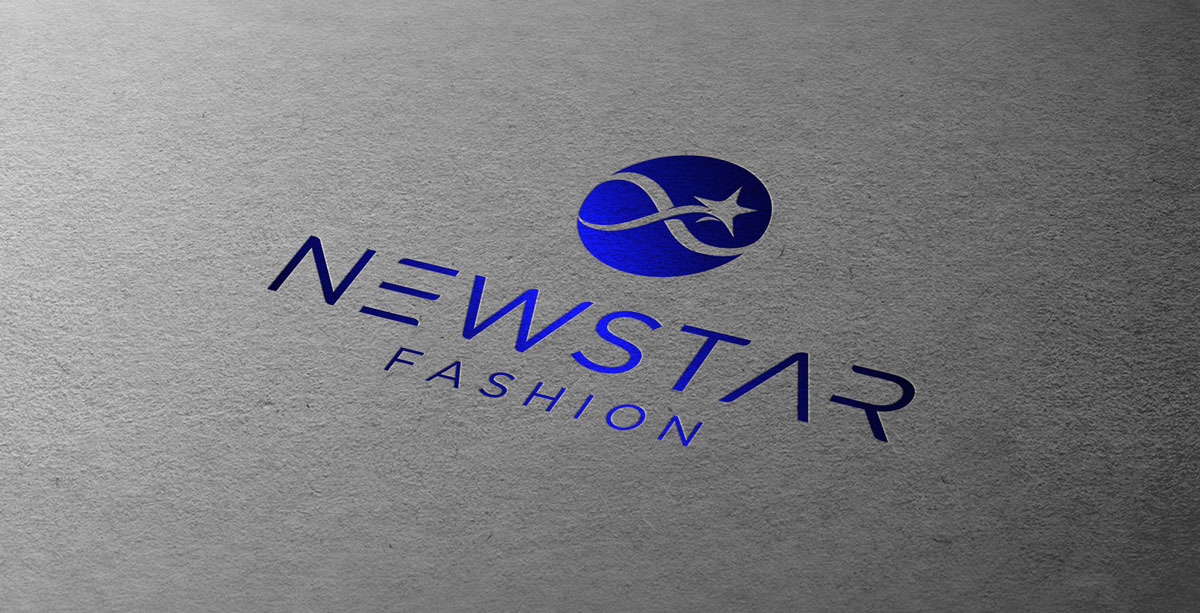 Newstar-fashion1