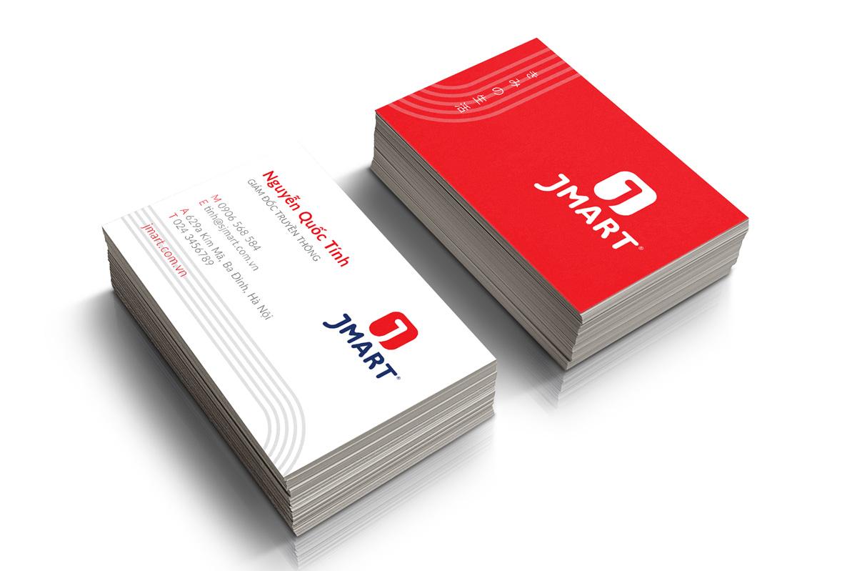 jm-card