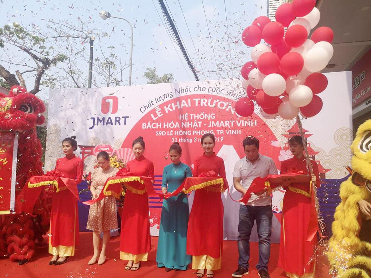 jmart-le-hongphong-vinh-nghe-an-2