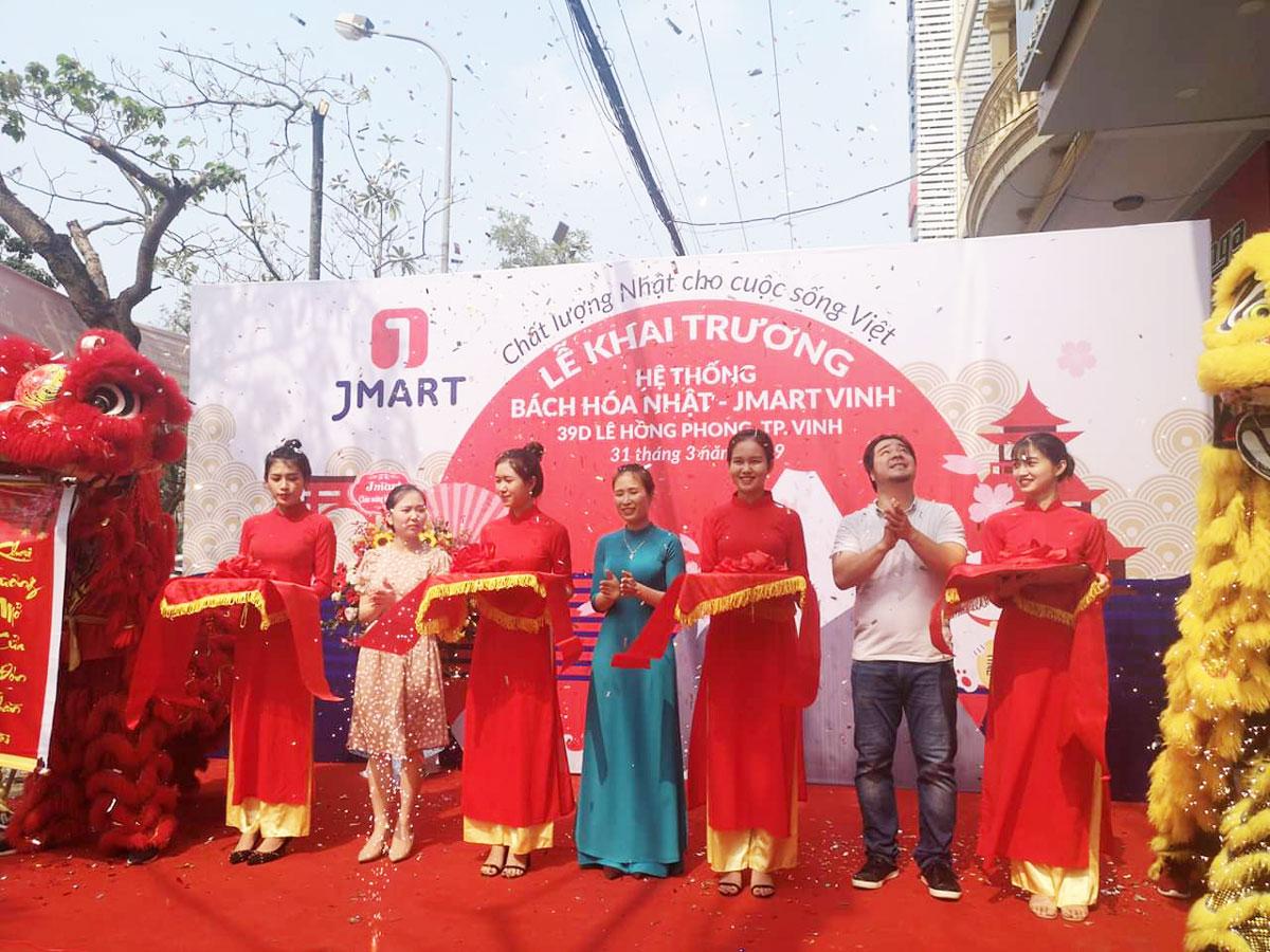 jmart-le-hongphong-vinh-nghe-an