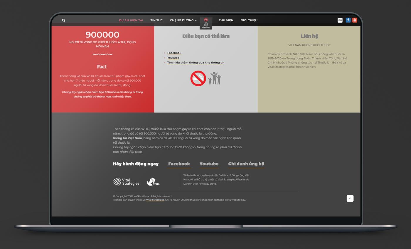 vn0khoithuoc-web-design-3