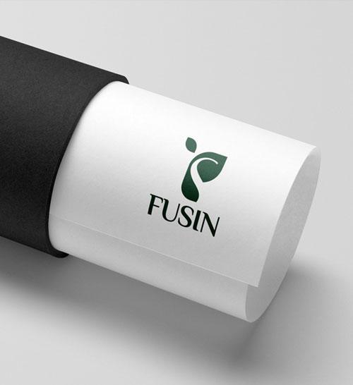 fusin-logo