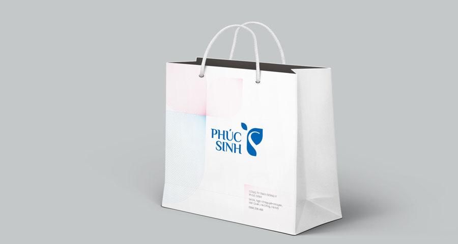 phuc-sinh-bag