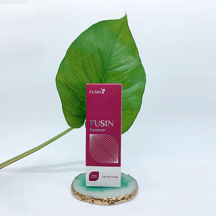 thiet-ke-bao-bi-my-pham-fusin-cosmetics1