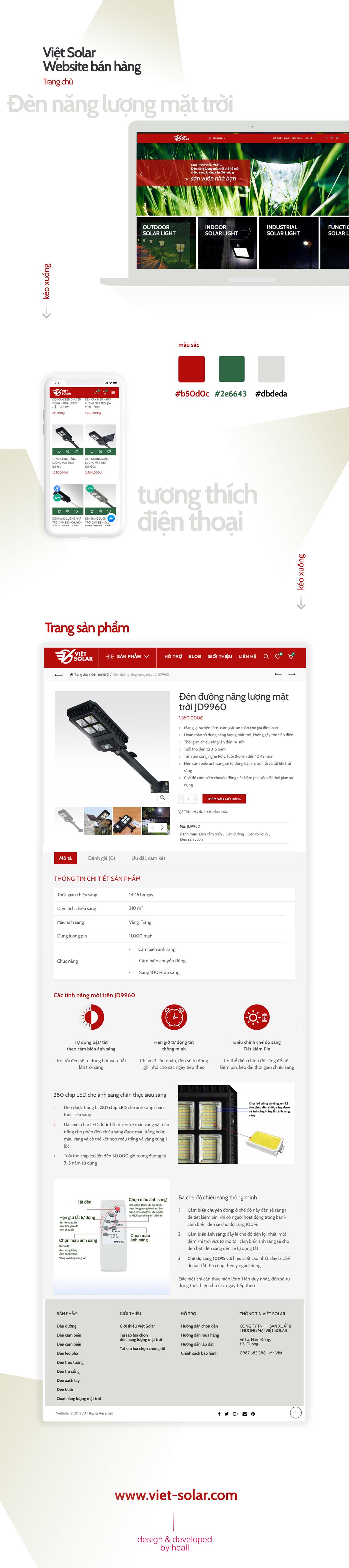 thiet-ke-website-ban-hang-vietsolar-den-nang-luong-mat-troi