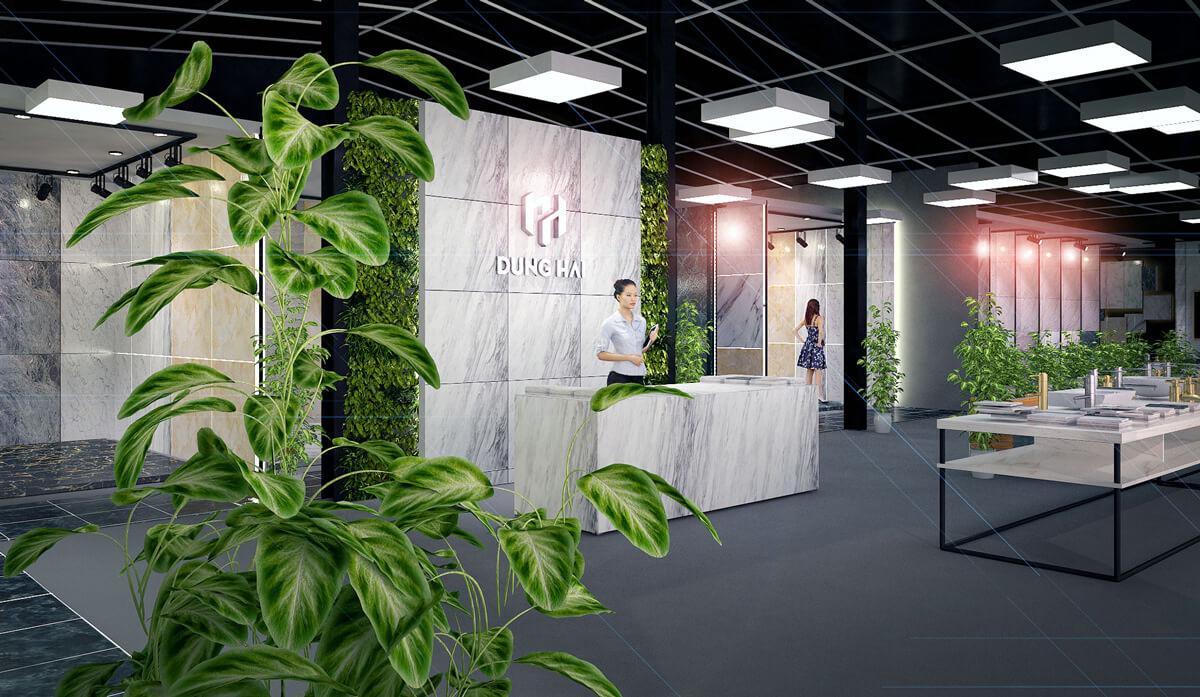 showroom-gach-op-lat-1