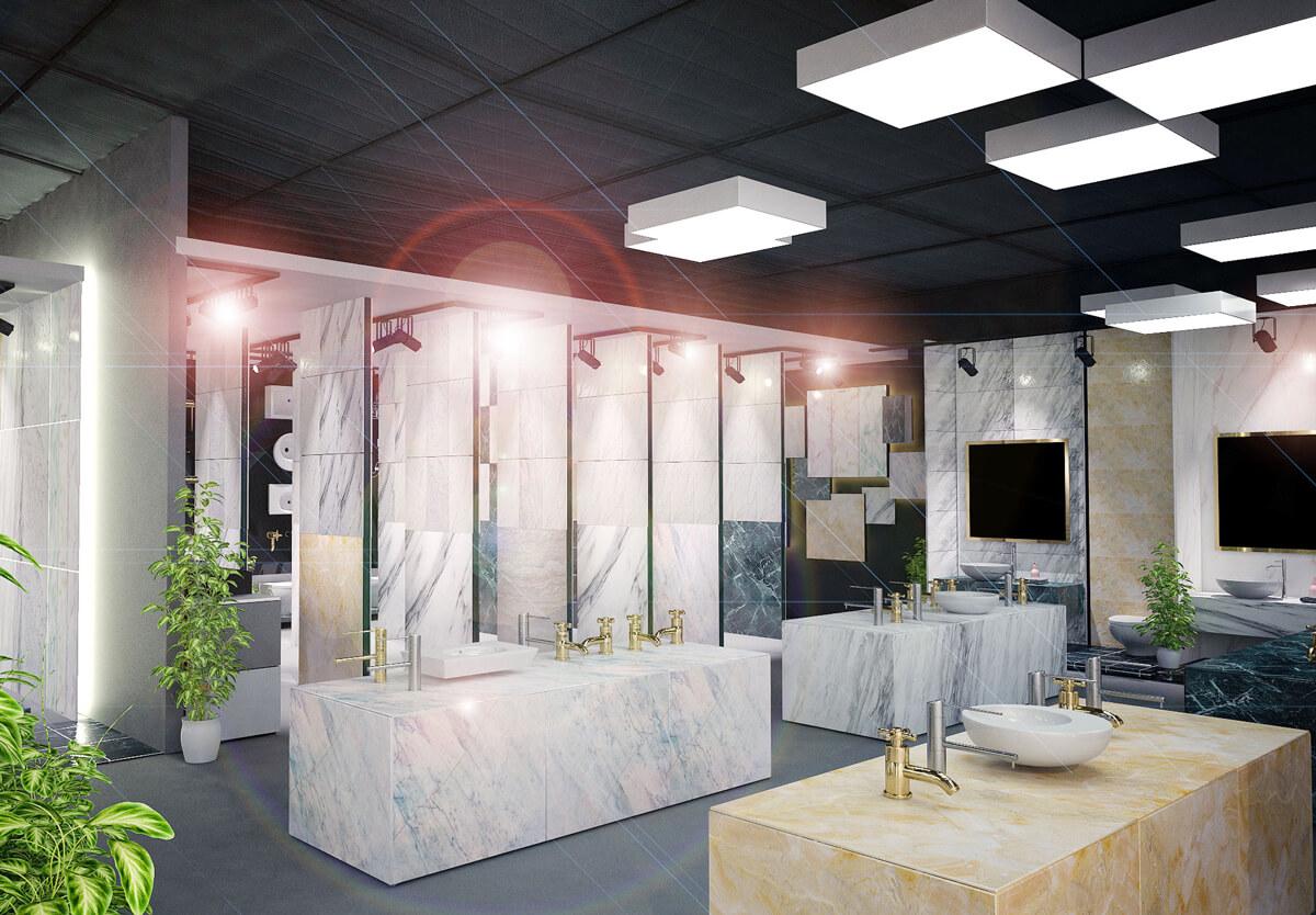 showroom-gach-op-lat-3