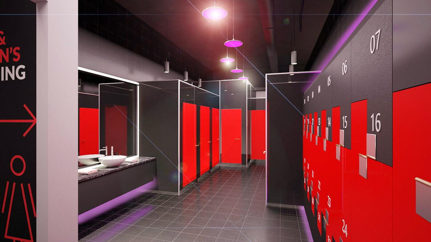thiet-ke-phong-tap-gym-roman-fitness-center-phong-ve-sinh-1 (1)