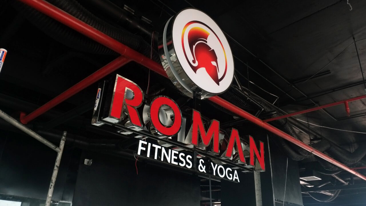 thiet-ke-thi-cong-gym-roman-nam-dinh-1