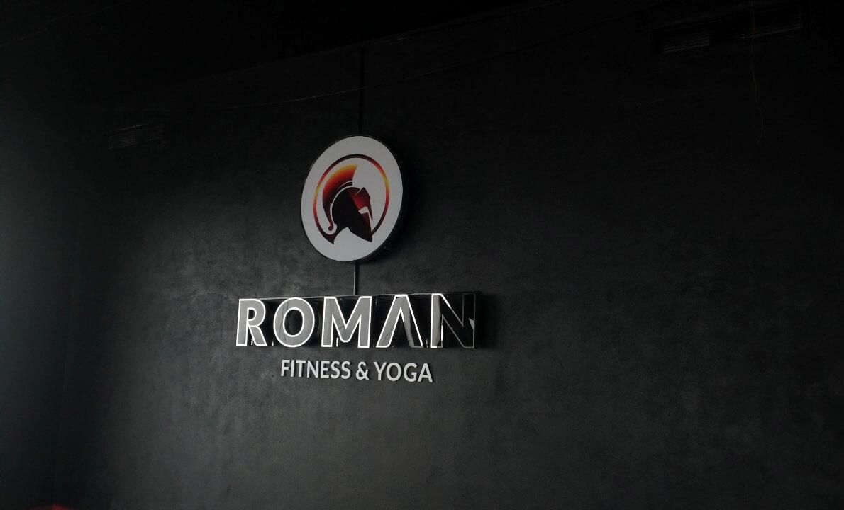 thiet-ke-thi-cong-gym-roman-nam-dinh-3