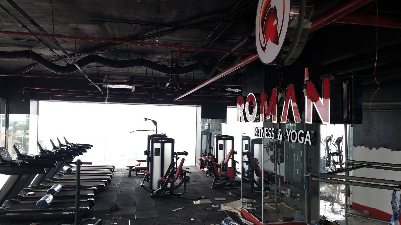 thiet-ke-thi-cong-gym-roman-nam-dinh-4