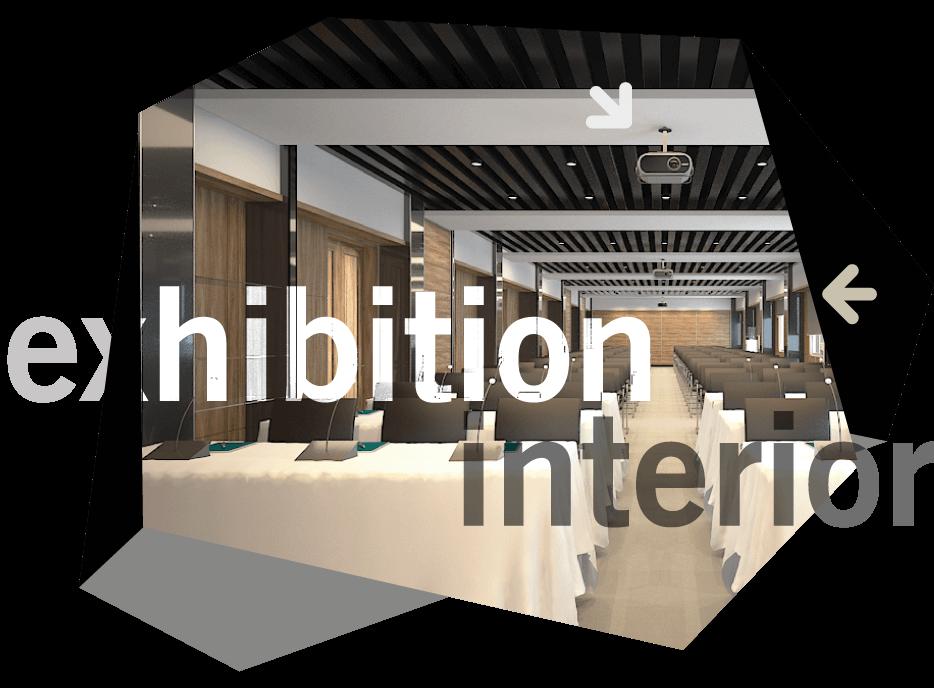 H_interior-1