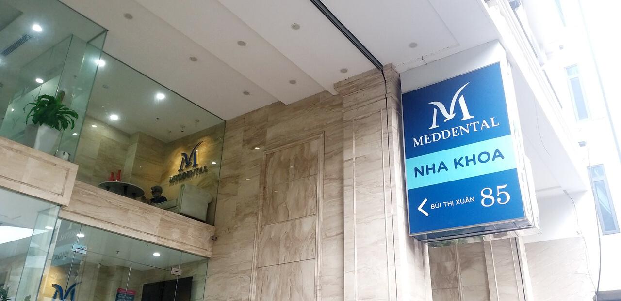 thi-cong-meddental-3