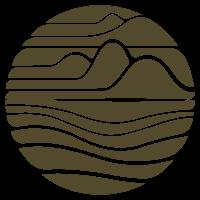 Ý nghĩa biểu tượng Thương hiệu Quán cafe Mộc Hương