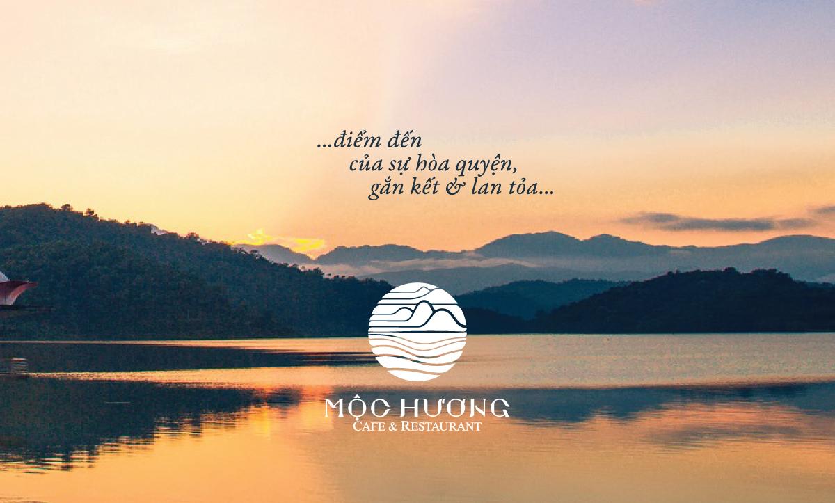 moc-huong-logo-branding-cover