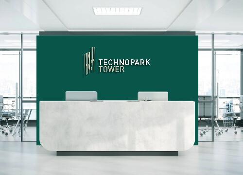 hình ảnh https://technopark.vinhomes.vn/