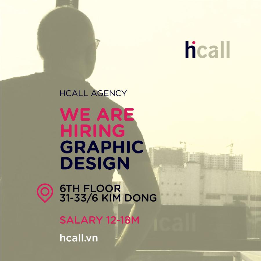 Tuyển dụng Thiết kế đồ họa làm việc tại Kim Đồng Tháng 4