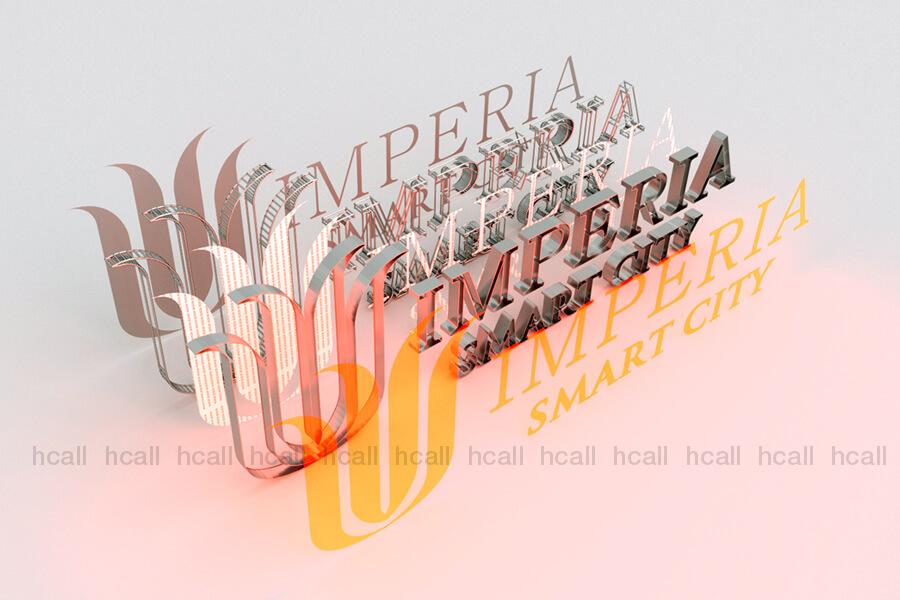 Hcall design Tuyển Thiết Kế Diễn Họa 3D Nội Thất Ngoại thất